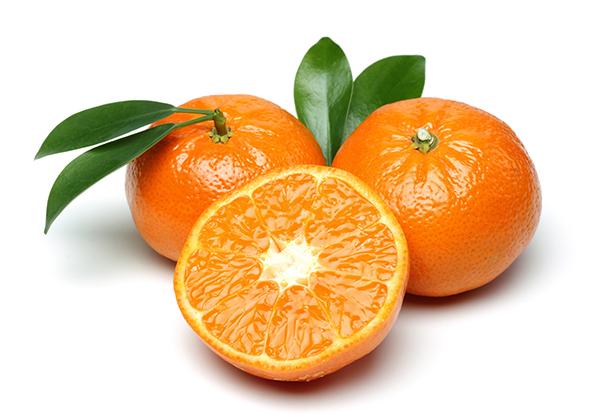 Tangerine 401k online video hours