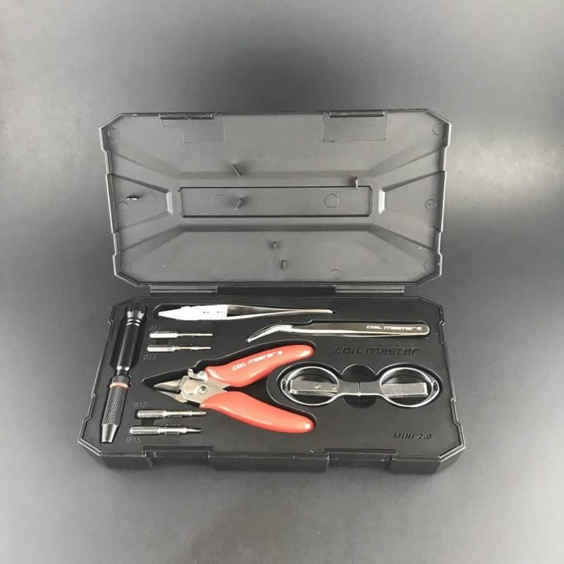 Coil Master Mini V2 (2)