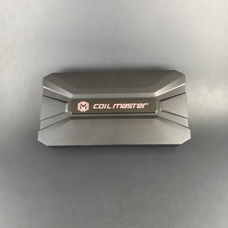 Coil Master Mini V2