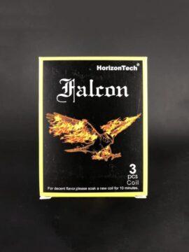 Horizontech Falcon Coils