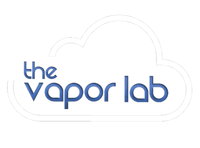 The Vapor Lab