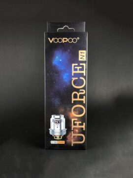 Voopoo UForce N1