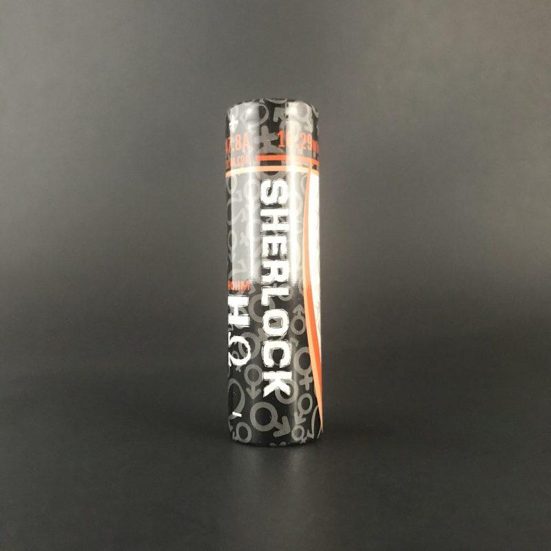 Hohm Life 20700 Battery