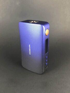 Vaporesso Gen Mod Blue