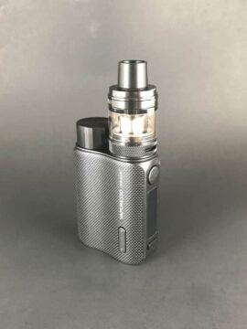 Vaporesso Swag 2 Kit Black
