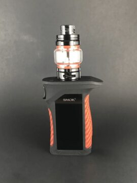 SMOK Mag P3 Kit Black Red
