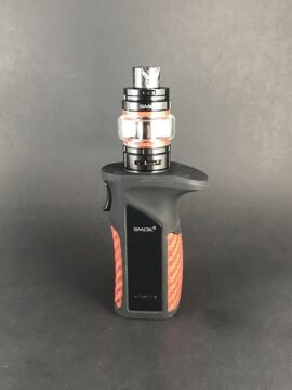 SMOK Mag P3 Mini Kit Black Red