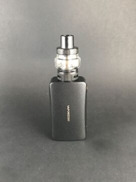 Vaporesso Gen Nano Kit Black