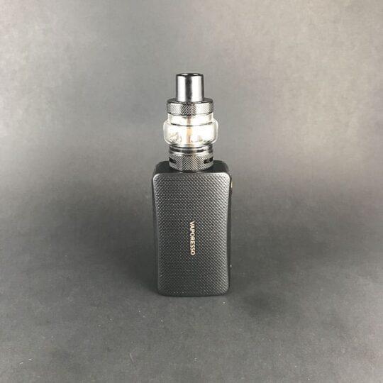 Vaporesso Gen Nano Kit Black