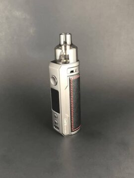 Voopoo Drag S Pod Kit