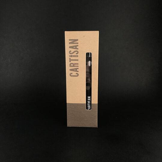 Cartisan VV 900 Button USB