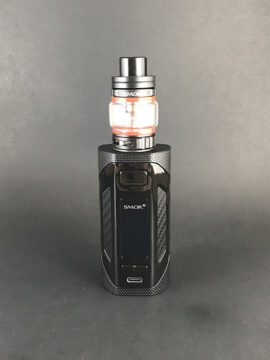 SMOK Rigel 230W Starter Kit (Black)