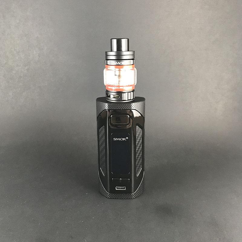 SMOK Rigel 230W Starter Kit (Black)