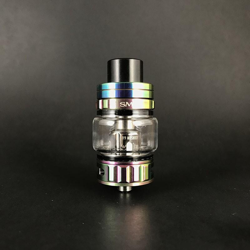 SMOK TFV9 7-Color