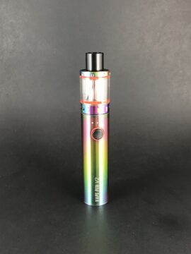 SMOK Vape Pen V2 Kit 7-Color
