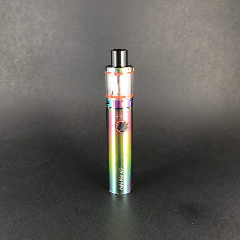 SMOK Vape Pen V2 Kit 7-Color