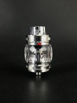 FreeMax Fireluke 3 MaxLuke Resin Black