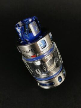 FreeMax M Pro 2 Resin Blue